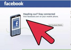 Recover-Forgotten-Facebook-Password